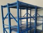 生产批发超市货架、水果蔬菜货架、库房货架,衣架
