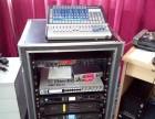 CD机维修 音响维修 功放维修 胆机维修 舞台音响安装调试
