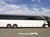 客车 无锡到福州直达汽车 发车时间表 几个小时能到 价格多少