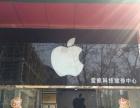 苹果6/plus刷机报错53维修**解决