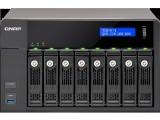TVS-871中小型企业建立私有云理想储存方案