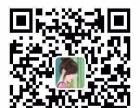 how.r.u优哈诚邀您的加盟