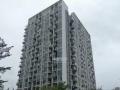 三号线城市公寓森雅谷润筑园大单间套房单身公寓 业主诚心出售