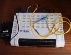 高价回收 电子元件 线路板 三极管 网络交换机