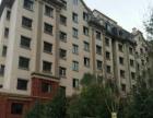 惠民二区3楼 带简单家具