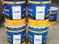 方城县车库地坪起砂起灰处理剂,混凝土纳米固化剂,用量多少?