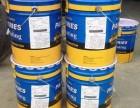 方城县车库地坪起砂起灰处理剂,混凝土纳米固化剂,用量多少