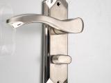 专业生产不锈钢卫浴锁 浴室锁 厕所门锁 卫生门锁