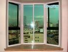 芜湖隔音窗性能 家庭怎样设计安装隔音窗该提前了解