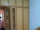 欧尚附近:钱东小区6楼2室1厅精装东西齐全1650元
