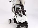 婴儿推车/宝宝推车/婴儿手推车/婴儿伞车超轻多功能可躺可坐