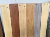 地板批发零售厂家直销工程板均21元家装地板均价39