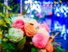 都江堰婚慶排名前十-威斯特精致婚禮