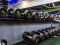 英德最豪华环境最舒适性价比最高的健身房在哪里?