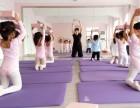 海门少儿艺术专业培训中心金果果舞蹈培训舞蹈考级舞蹈表演