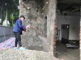 重庆家庭灭蚊子,南川除虫公司