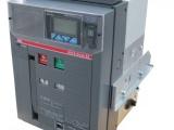 ABB框架斷路器E6H6300 R3200 FHR 3P現貨