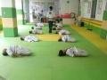 潮南司马浦艺百纷国际武道教育开业了