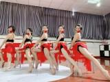 绵阳华翎舞蹈教练班零基础培训包学会包考证