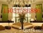 苏州饭店设备回收 苏州二手酒店宾馆桌椅家具回收 旧空调回收
