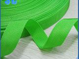 热销推荐 纯棉包边织带 diy手工礼盒包装彩带 精美丝印织带