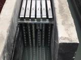 重庆紫外线消毒模块系统