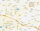 出租寒亭东农村土地20亩 邻近206国道 交通方便