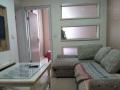 小市龙湾398 2室2厅60平米 精装修 面议
