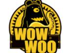 wowwoo熊霸港式小吃加盟