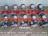 STPP-200冲床润滑油泵,硕尔冲压机配件 找现货选东永源