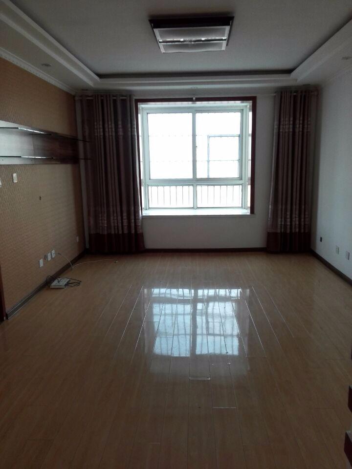 盐场家园 2室 2厅 96平米 出售