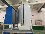 东莞北极冰大型工业制冰机 大型片冰机