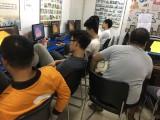 沈阳设计软件培训班沈阳平面设计培训学校学会为止