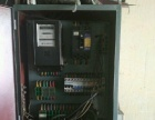 电工,线路故障维修,解决电路的疑难杂症