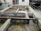 温州耐宝路专业化粪池清理 管道清洗清掏 抽泥浆
