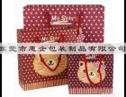 """东莞南城礼品手提袋印刷订做""""文件袋,牛皮纸袋,信封印刷报价"""