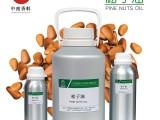 供应一级松子油松子油冷轧工艺