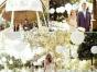 气球婚礼布置,百岁宴,各种活动气球布置,全网超低价