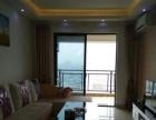 吕岭路彩虹花园 3室2厅86平米 中等装修 押一付三