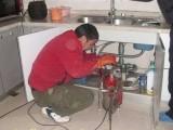 昆明北市区打扫卫生,家庭保洁,开荒保洁找专业人员