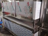 洛阳西工二手厨具回收市场