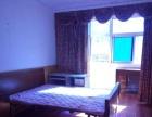 西二路两室出租、单位小区、费用低、基本家具家电齐全、可拎包住