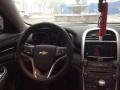 雪佛兰迈锐宝2014款 2.0 自动 SE 豪华版 全车原版2万