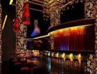 music酒吧 music酒吧加盟招商
