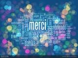 山西多语言学习告诉你快速学会法语的方法