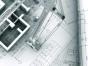 南昌5A精品室内设计 培养高素质室内装饰设计人才