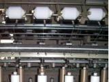 供应中档橡筋机   橡筋包线机  橡筋包覆机  乳胶包纱机