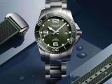 东营 收购二手名表 高价回收名包名表 专注大牌手表回收30年