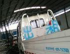 2吨福田货车出租