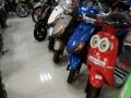 摩托车可以分期付款了,有用分期,您身边的分期专家!!!